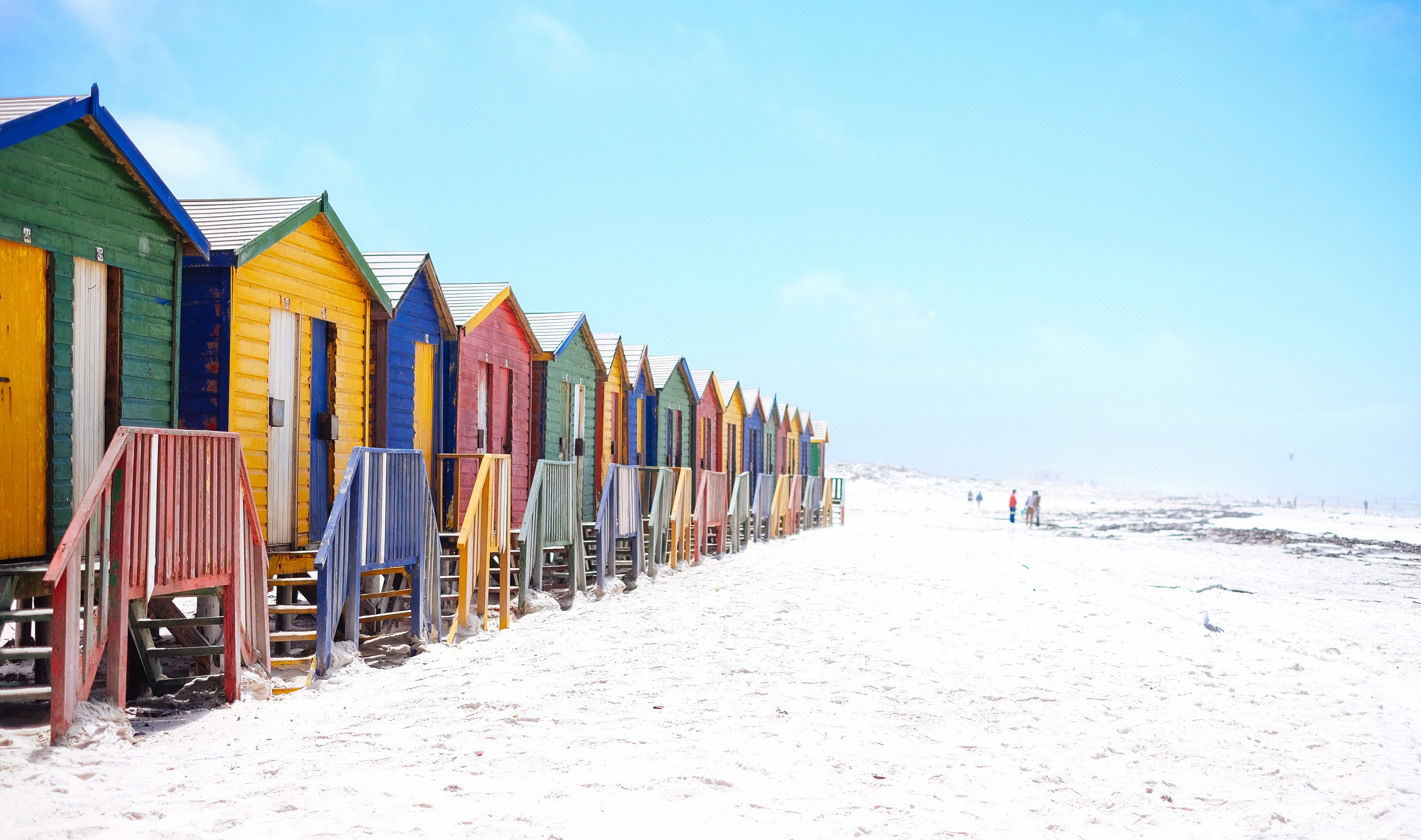 Your most Instagrammable day in Cape Town