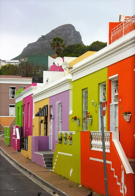 BO KAAP | FIRST TIME IN CAPE TOWN? DON'T MISS THESE 6 EXPERIENCES