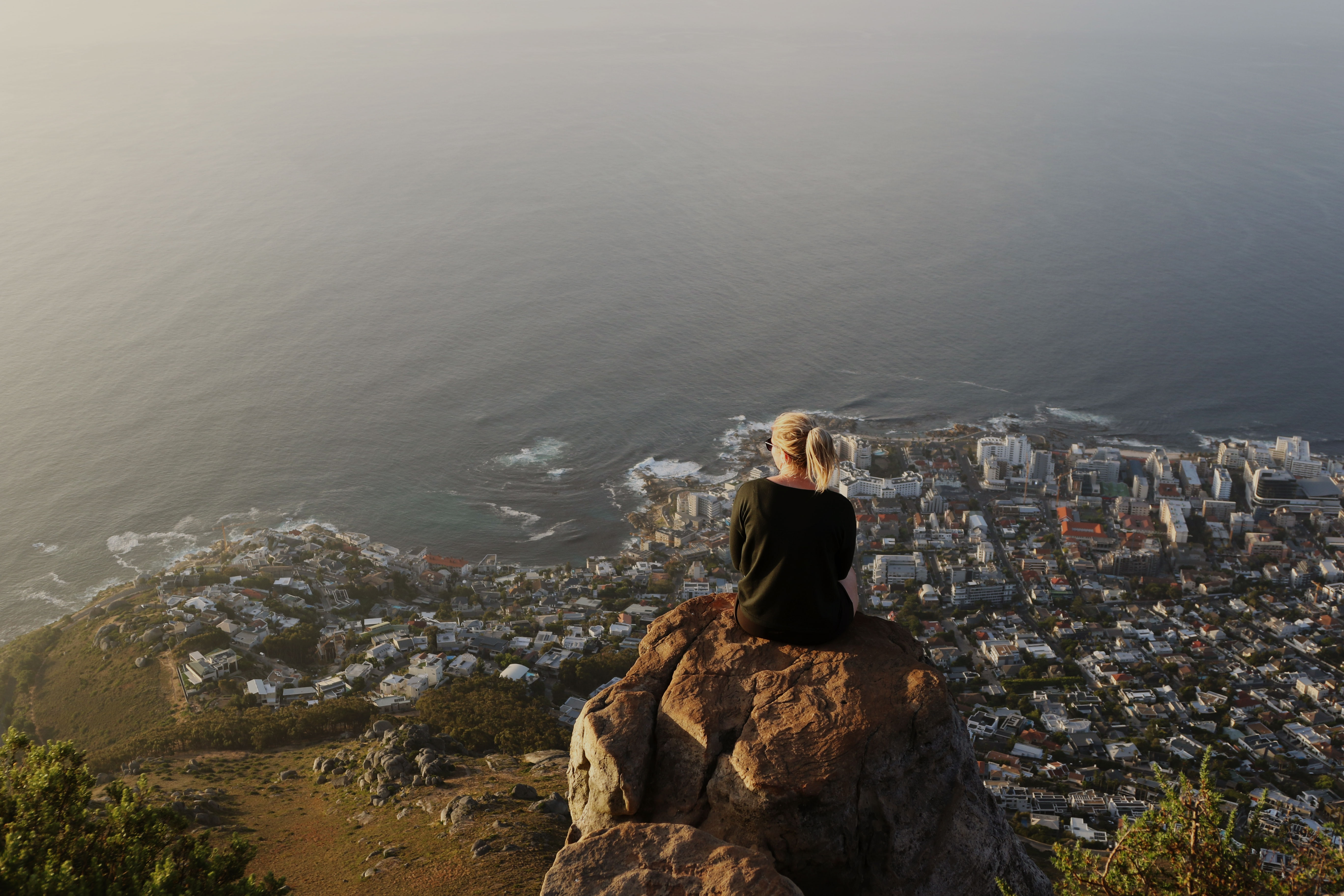 5 things to do when you're single on Valentines Day in Cape Town